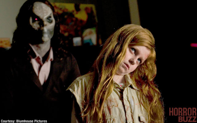 sinister2_a