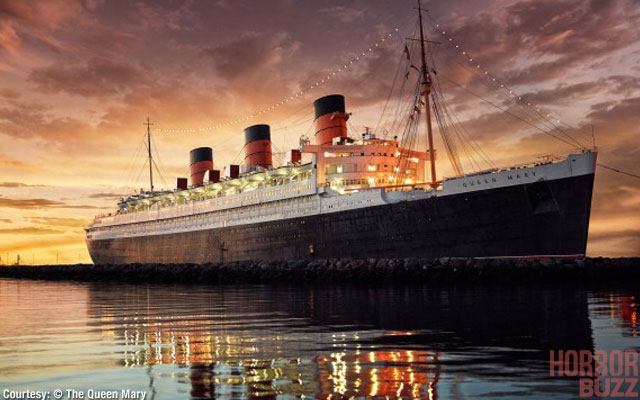TheQueenMary
