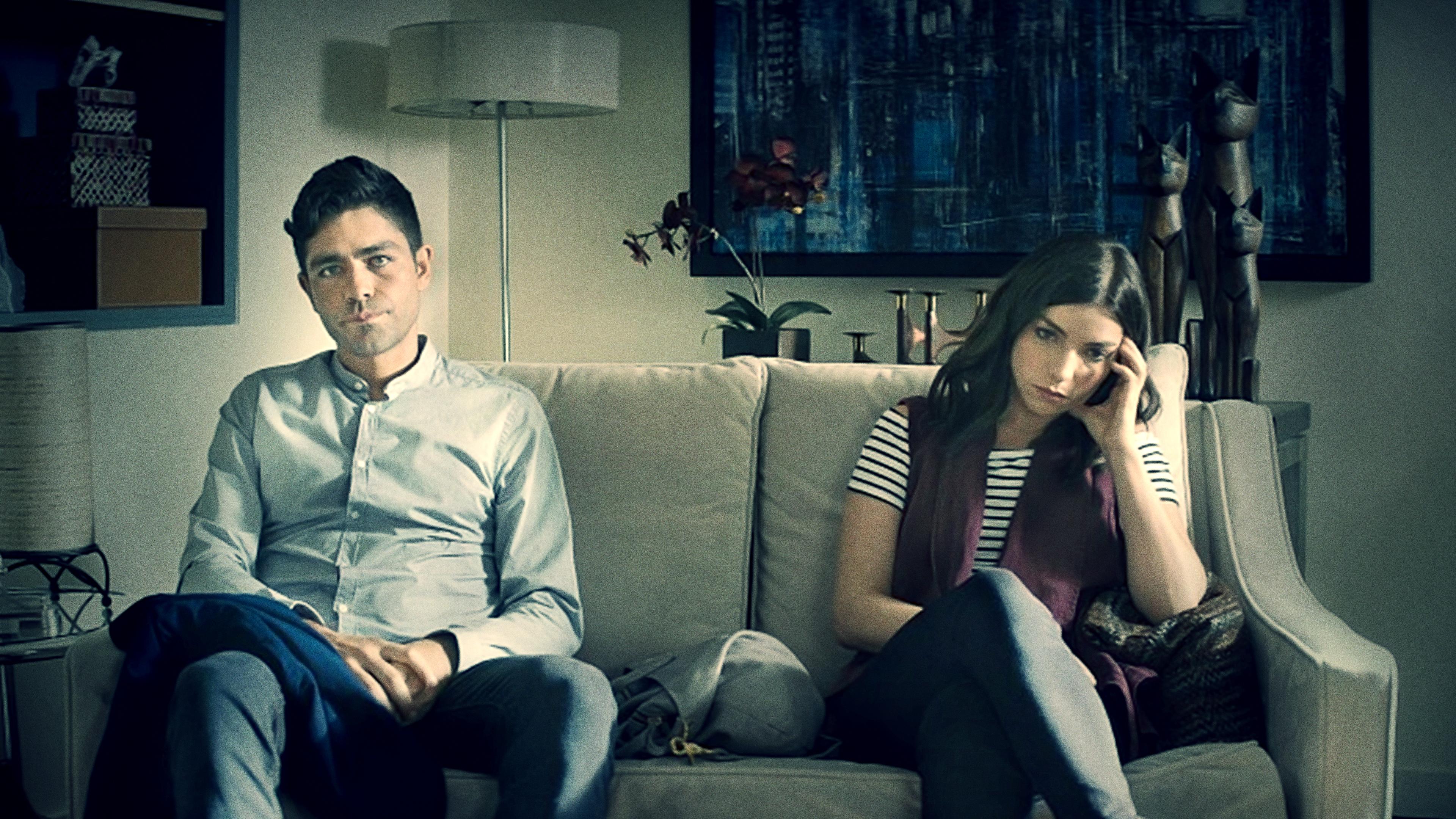 couch-still-close_adrian-grenier-angela-trimbur-in-trash-fire_courtesy-vertical-entertainment