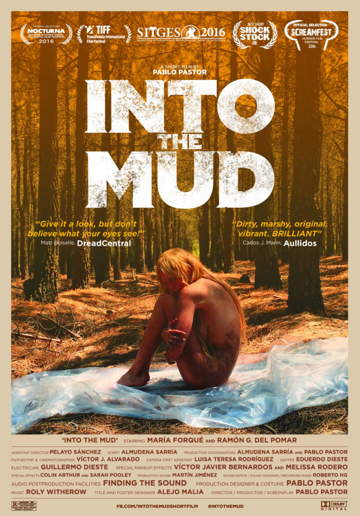 intothemud-poster