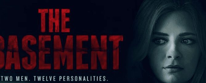 The Basement Featured