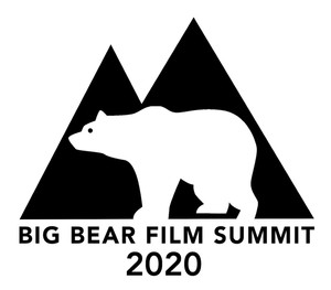 Big Bear Film Summit