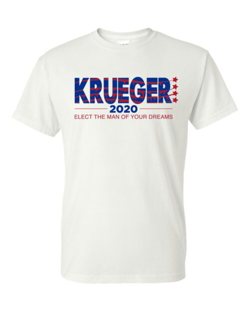 Killer Vote - Men