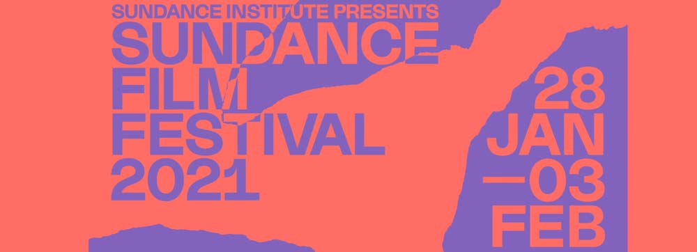 Image result for sundance 2021