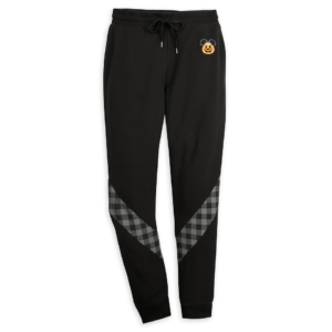 Halloween Jogger Pants for Adults